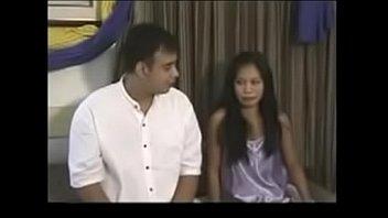 indian porno video school woman boned by professor.