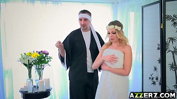 buxomy silver-blonde britney amber supah-screwing-hot drill.