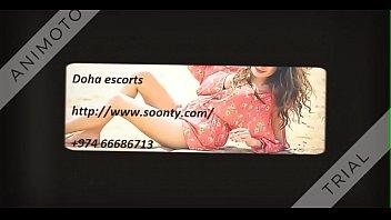 qatar prostitutes  974 66686713 prostitutes service in doha