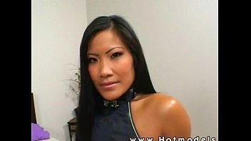 sizzling japanese female with fine superb.