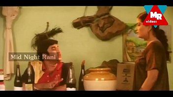 malayalam mallu aunty supah-steamy in vaseekara telugu supah-hot.