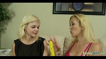 mummy training daughter-in-law 007