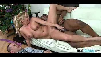interracial hotwife with mother 347