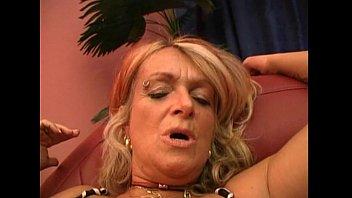JuliaReaves-nog uit te zoeken1- - Lesbenfieber (NZ9886) - scene 2 - video 1 cums panties cute orgasm