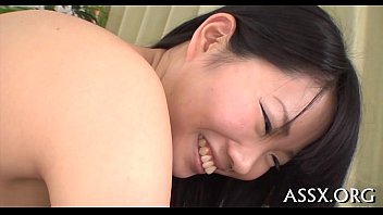 wet chinese oral job after hawt.