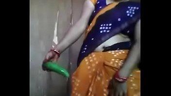 desi furious plumbing