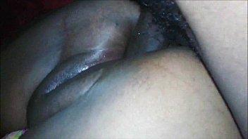 warm dark-hued plumper pulverized in the.