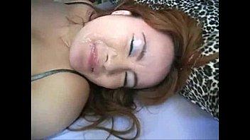 Clip sex girl xinh buom hong thu dam lauxanh.us [ AnhSex.Net  ]