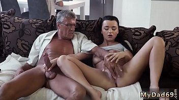 youthful jizz tonguing compilation what would you choose.