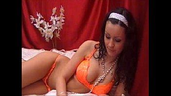 angel chick,big boobs, webcam   www.SexAtCams.com