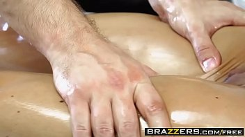 Brazzers - Dirty Masseur - (Jewels Jade, Keiran Lee, Toni Ribas) - My Two Fuck Boys - Trailer preview