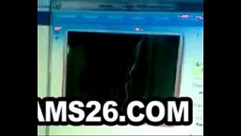 turkish webcam - Cams26.com
