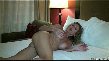 supah-drilling-hot cougar interracial hotwife  free-for-all webcams on xxxaimcom