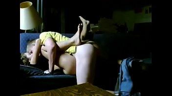 covert webcam - supah hot nubile duo rip.