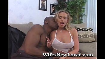 lonely wifey needs to be lured