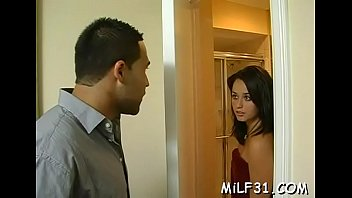 noisy and lusty oriental mommy i039_d like to smash