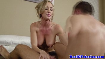 nasty cougar housewife drilled and point of glance oral