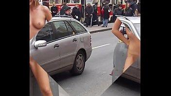 Mujeres desnudas #1