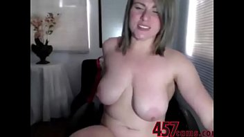 Busty College Student Cums In Yoga Pants 2-457cams.com