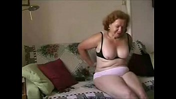 love my enormous-chested mature wifey fledgling.