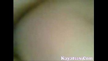 pinay-school-students-homemade-hook-up-scandal-kayatsex