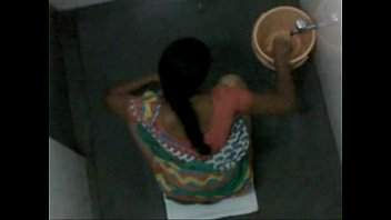 telugu rest room movie