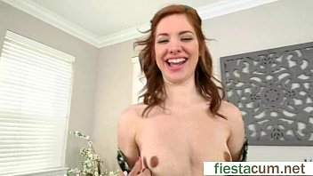 liz leigh unexperienced nubile damsel emerge for firm.