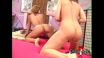 fabulous stunner harshly rump poking monstrous-chested cougar with.