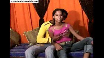 teenage pakistani lady disrobed
