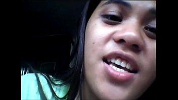 mhe hooters showcase on web cam