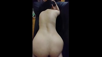 pakistani indian housewife with good-sized boobies boinked on.
