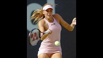 tennis stunners music vid 2016