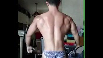 vietnamese muscle
