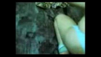 arab pornography chick
