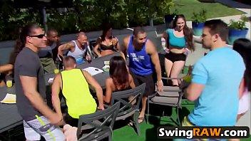swingraw-twenty-one-2-217-wag-season-five-ep-2-72p-26-four