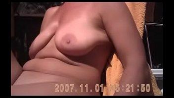 haengetitten der ex covert webcam