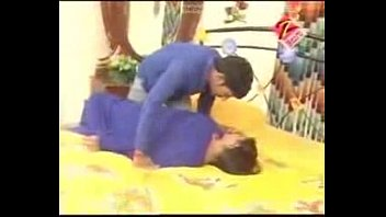 telugu chennel midnight steamy soyagam serial part 12 low
