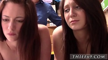 Fruit roll up blowjob and teen webcam tit play Petty Theft