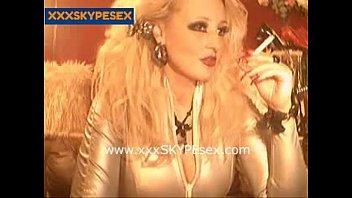 DominatrixChris - xxxSKYPEsex Cam Girl - amateur live webcam girls, amateur live cam chat (new)