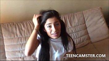 blow job Teen step sister creampie - TEENCAMSTER.COM