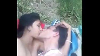 north indian duo sema lip smooch