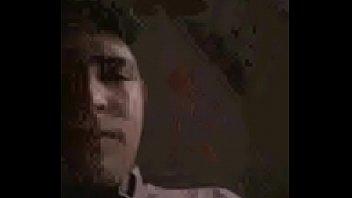dublin vega webcam se de vega un en los 09 masturba ojos menor bajo