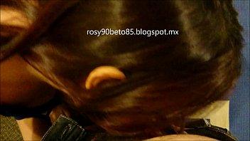 rosy 25 de mexico df  sesion en.