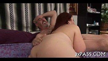 ebon twunk ravages large woman