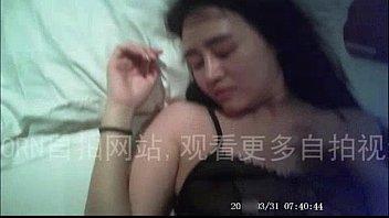 foxy hongkong teen leak flick more.