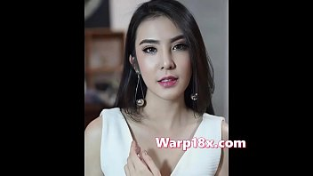 laos lady wonderful pound porno flicks