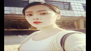 alluring taiwan school female leak gauze more at chinaslutcamcom