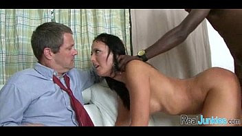 interracial cheating with mommy 302