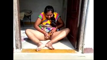 desi south aunty horny taunt movie