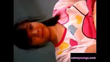 Asian: Free Amateur &amp_ Webcam Porn Video 8b